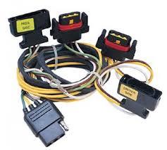 dodge taillight harness to way flat vehicle wiring kit dodge taillight harness to 4 way flat vehicle wiring kit