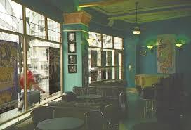 art deco furniture north london. art deco cafes london - google search furniture north