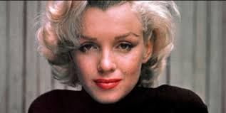 however if you want to achieve marilyn s look a bination of both is perfect you should focus on the upper lids and waterlines