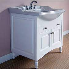 Bathroom Vanity Windsor 31 Extra Deep Vanity Base Only By Empire Industries Kitchensource Com