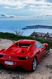 ferrari 458 office desk chair carbon. Ferrari 458 Italia By Luxury Customs | Pinterest 458, And Dream Cars. Office Desk Chair Carbon C