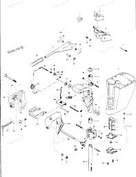 1979 Jeep 304 Wiring Harness