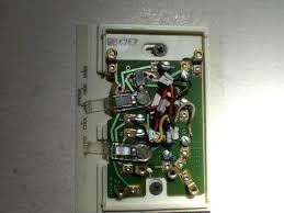 honeywell th6220d thermostat upgrade wiring questions white rodgers mercury thermostat wiring at White Rodgers Thermostat Wiring Diagram