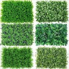 artificial grass wall artificial grass china artificial grass fake grass wall decor philippines