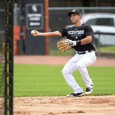 Happy Nick Madrigal Day! - South Side Sox