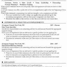 X Ray Tech Resume Skills Archives Sierra 10 Lovely Tech Resume