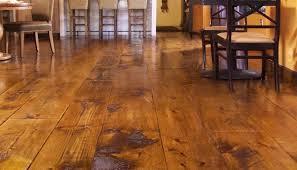 wide plank pine flooring barrie