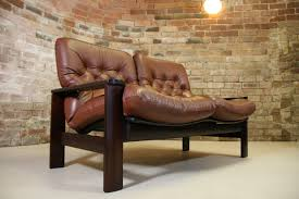 old brick furniture. Full Size Of Leather And Wood Sofae Gorgeous For Living Room Decoration Using Old Brick Interior Furniture K