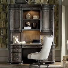 vintage hooker furniture desk. Hooker Furniture Vintage West Computer Credenza With Optional Hutch Desk S