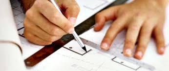 Купить диплом инженера Продажа дипломов и аттестатов на diplomseven Первый шаг к успеху купить диплома инженера