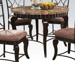 Acme Furniture Galiana Dining Table The Classy Home