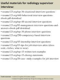 Essay Writers 10 Per Page Essay Writers 10 Per Page Office De