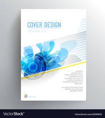 003 Template Ideas Free Book Cover Microsoft Word Design