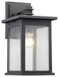 outdoor light fixtures black outdoor wall sconce black black outdoor wall light fixtures
