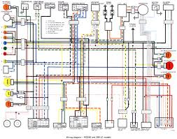 yamaha raptor 350 electrical diagram yamaha image 2003 yamaha warrior 350 wiring diagram wiring diagram on yamaha raptor 350 electrical diagram