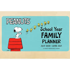Any what keyboard/switch should i buy? questions should be posted in the sticky at top of the page. Peanuts Family Planner Wall Organizer Calendars Com