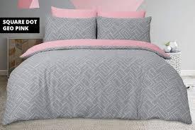 reversible bedding set london