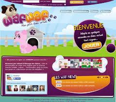 jeu de tchat en ligne virtuel