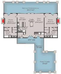 outdoor fireplace blueprints best of 1445 best floor plans images on