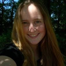 Ariane Lewis Facebook, Twitter & MySpace on PeekYou