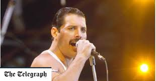 Слушать песни и музыку queen (freddie mercury) онлайн. Queen S Brian May Reveals Freddie Mercury Lost Foot During Aids Battle