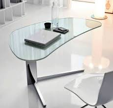 furniture glass table top desk incredible office desk ikea wall table tempered glass top pic for