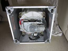 kenmore 80 series dryer belt. to avoid risk of electric shock, unplug the washing machine. kenmore 80 series dryer belt