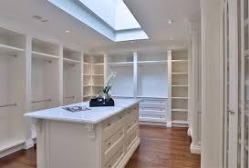 mansion master closet. Contemporary Mansion Intended Mansion Master Closet