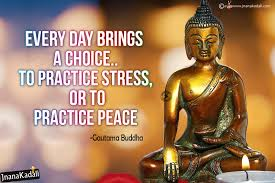 Gouthama Buddha Life Quotes In English Hd Wallpapers Best Dibujos