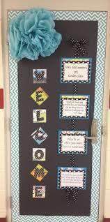 high school classroom door. Fascinating Ideas For Classroom Decoration High School Photo Mrs Kroeplins Door Concept And Back To T