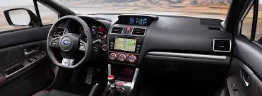 subaru wrx 2016 interior. Unique Interior Img Inside Subaru Wrx 2016 Interior Canada