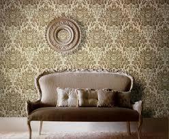 Pleasurable Wallpaper For Home Beautiful Ideas Wallpaper Home