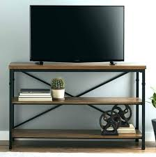 corner wayfair tv stands with fireplaces media electric fireplace stand reviews throughout ideas 2