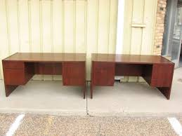 craigslist kansas city used furniture for sale by owner