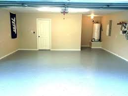 painting cement basement floor concrete floor paint ideas basement floor paint cement paint cement floor paint painting cement basement floor