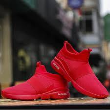 <b>2018</b> Fashion Spring/<b>Autumn New</b> Models Men Shoes Comfortable ...
