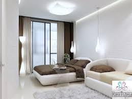 bunk bed lighting ideas. wonderful bunk 8 modern bedroom lighting ideas mdash decorationy in bunk bed lighting ideas l