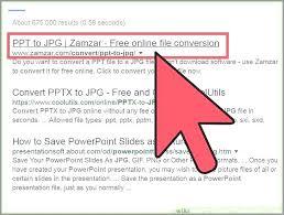 Create Graduation Invitation Online Create Graduation Invitations Online Free Printable Feat Free