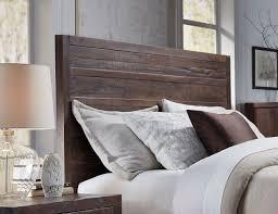piece emmaline upholstered panel bedroom: townsend solid wood bed headboard townsend solid wood bed headboard townsend solid wood bed headboard