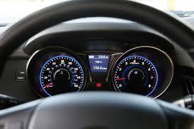 Review: 2013 Hyundai Genesis Coupe 3.8 Track M/T + 2.0T R-Spec
