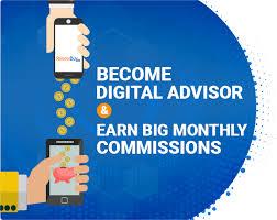 Become Insurance Advisor Join Renewbuy Partner Program
