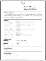 resume sample doc 11 student resume samples no experience michi sample resume