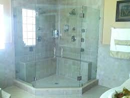 best glass phoenix best glass shower doors images on glass showers corner glass shower doors glass