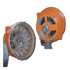 Repairing And Maintenance Maintenance Of Plant Machinery Repairing Maintenance