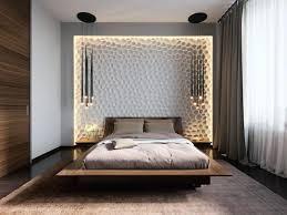 bedroom lighting ideas bedroom sconces. Wall Lighting For Bedroom Large Size Of Modern Ceiling Lights Sconces Exterior Ideas