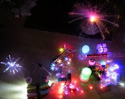 Autistic Light Toys Parenting Ali Mercer