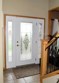 Entry Doors - Bristol Windows Nebraska