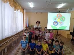 Реферат духовно нравственное воспитание дошкольников Воспитание  нравственное воспитание дошкольников реферат