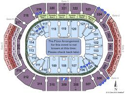 Unmistakable Arcade Fire Acc Seating Chart Acc Floor Plan U2