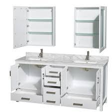 Bathroom : Floating Vanity Modern Bathroom Vanities Canada Cheap ...